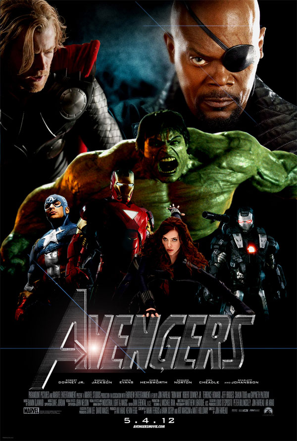 The_Avengers_Movie_Poster