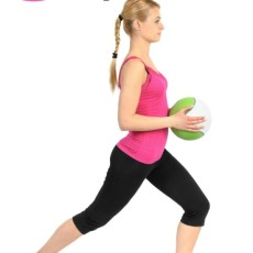 Exercises That Target Your Glutes